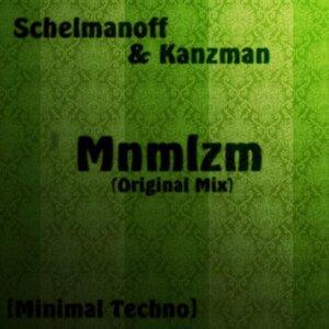 Schelmanoff & Kanzman 歌手頭像