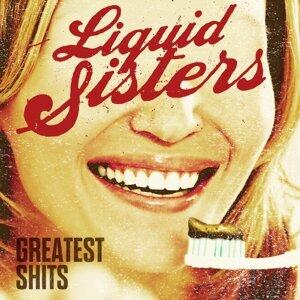 Liquid Sisters 歌手頭像