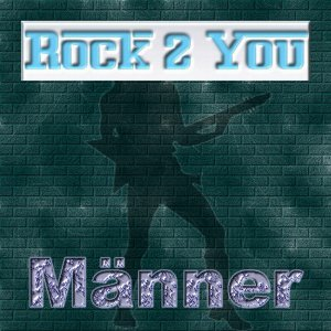 Rock 2 You 歌手頭像