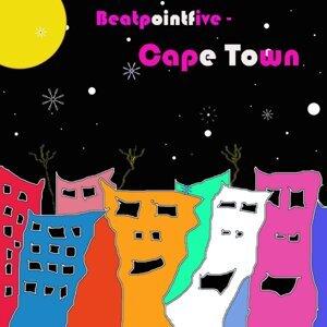 Beatpointfive 歌手頭像