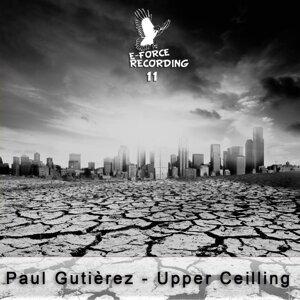 Paul Gutièrez 歌手頭像