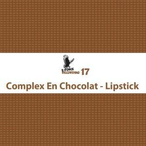 Complex En Chocolat 歌手頭像