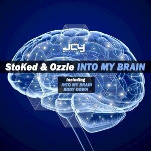 Stoked & Ozzie, Stoked, Ozzie 歌手頭像