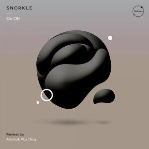 Snorkle
