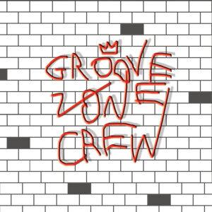 Groove Zone Crew 歌手頭像