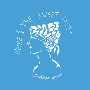 Spike and the Sweet Spots 歌手頭像
