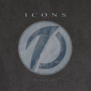 Icons 歌手頭像