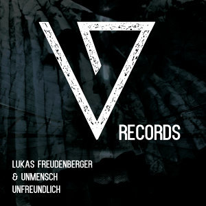 Lukas Freudenberger & Unmensch 歌手頭像