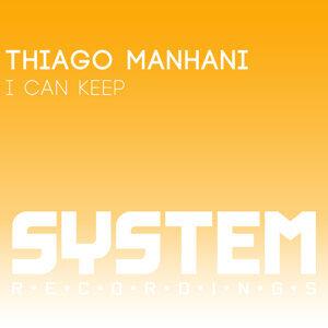 Thiago Manhani 歌手頭像