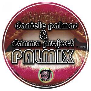 Daniele Palmas & Danma Project 歌手頭像