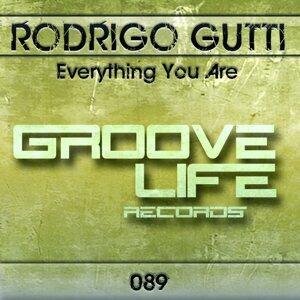 Rodrigo Gutti 歌手頭像