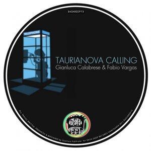Fabio Vargas & Gianluca Calabrese 歌手頭像