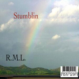 Rml 歌手頭像