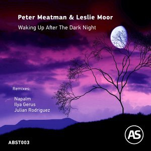 Leslie Moor, Peter Meatman, Leslie Moor, Peter Meatman 歌手頭像