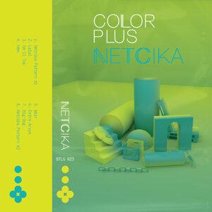 Color Plus 歌手頭像