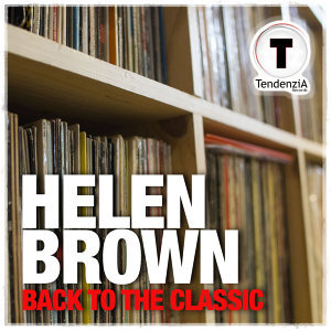 Helen Brown 歌手頭像