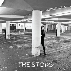 The Stops 歌手頭像