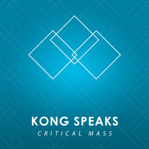 Kong Speaks 歌手頭像
