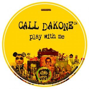 Call Dakone 歌手頭像