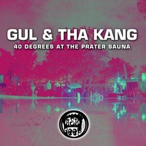 Gul & Tha Kang 歌手頭像