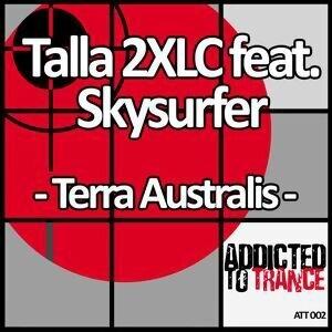 Talla 2XLC feat. Skysurfer