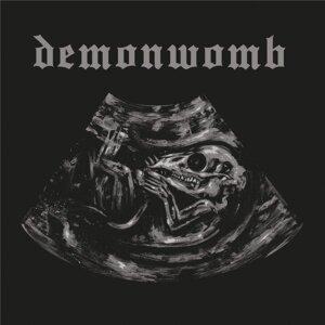 Demonwomb 歌手頭像