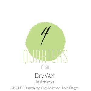 Dry Wet 歌手頭像