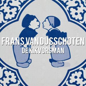 Frans van Dusschoten 歌手頭像