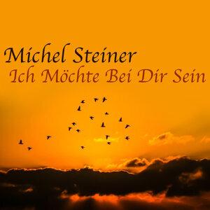 Michel Steiner 歌手頭像