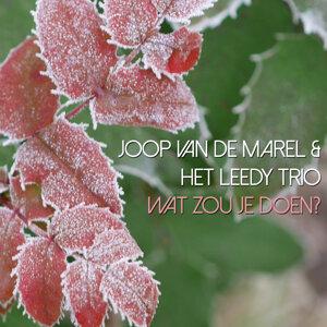 Joop Van De Marel, Het Leedy Trio 歌手頭像