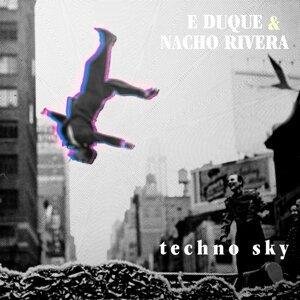 E Duque & Nacho Rivera 歌手頭像