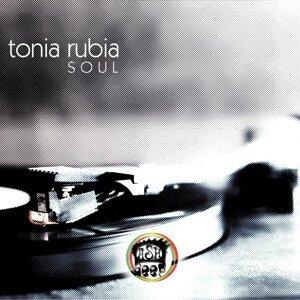Tonia Rubia 歌手頭像