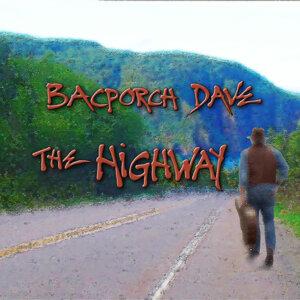 Bacporch Dave Doran 歌手頭像