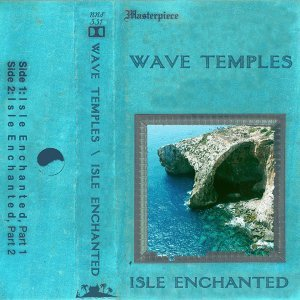 Wave Temples 歌手頭像