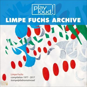 Limpe Fuchs 歌手頭像
