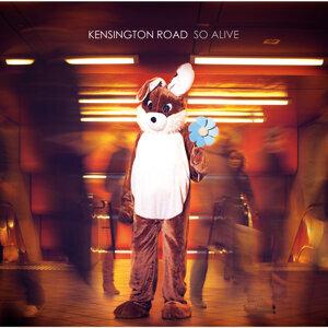Kensington Road 歌手頭像