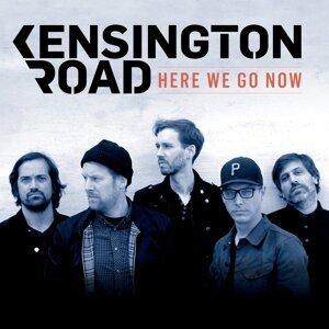 Kensington Road