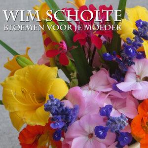 Wim Scholte 歌手頭像