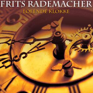 Frits Rademacher 歌手頭像