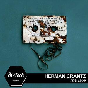 Herman Crantz 歌手頭像