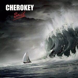 Cherokey 歌手頭像