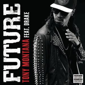 Future featuring Drake 歌手頭像