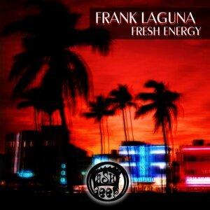 Frank Laguna feat. Gianluca Calabrese 歌手頭像