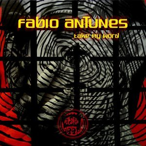 Fabio Antunes 歌手頭像