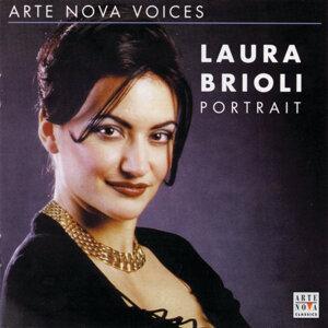 Laura Brioli 歌手頭像