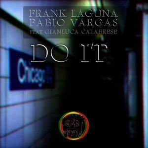 Frank Laguna & Fabio Vargas feat. Gianluca Calabrese 歌手頭像