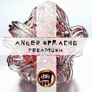 Anger Sprache 歌手頭像