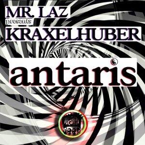 Mr. Laz Presents Kraxelhuber 歌手頭像