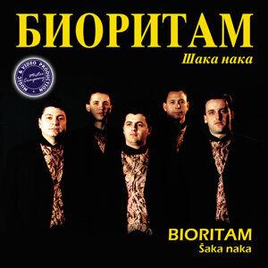 Bioritam 歌手頭像