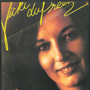 Vicki Du Preez 歌手頭像